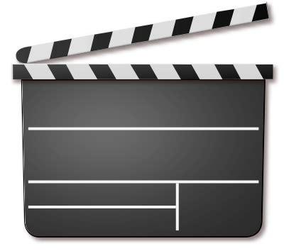 Directors Duties Free Short Essays & Assignments