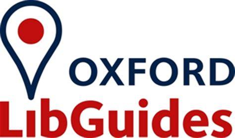 Oxford University PhD Student Interview Questions Glassdoor